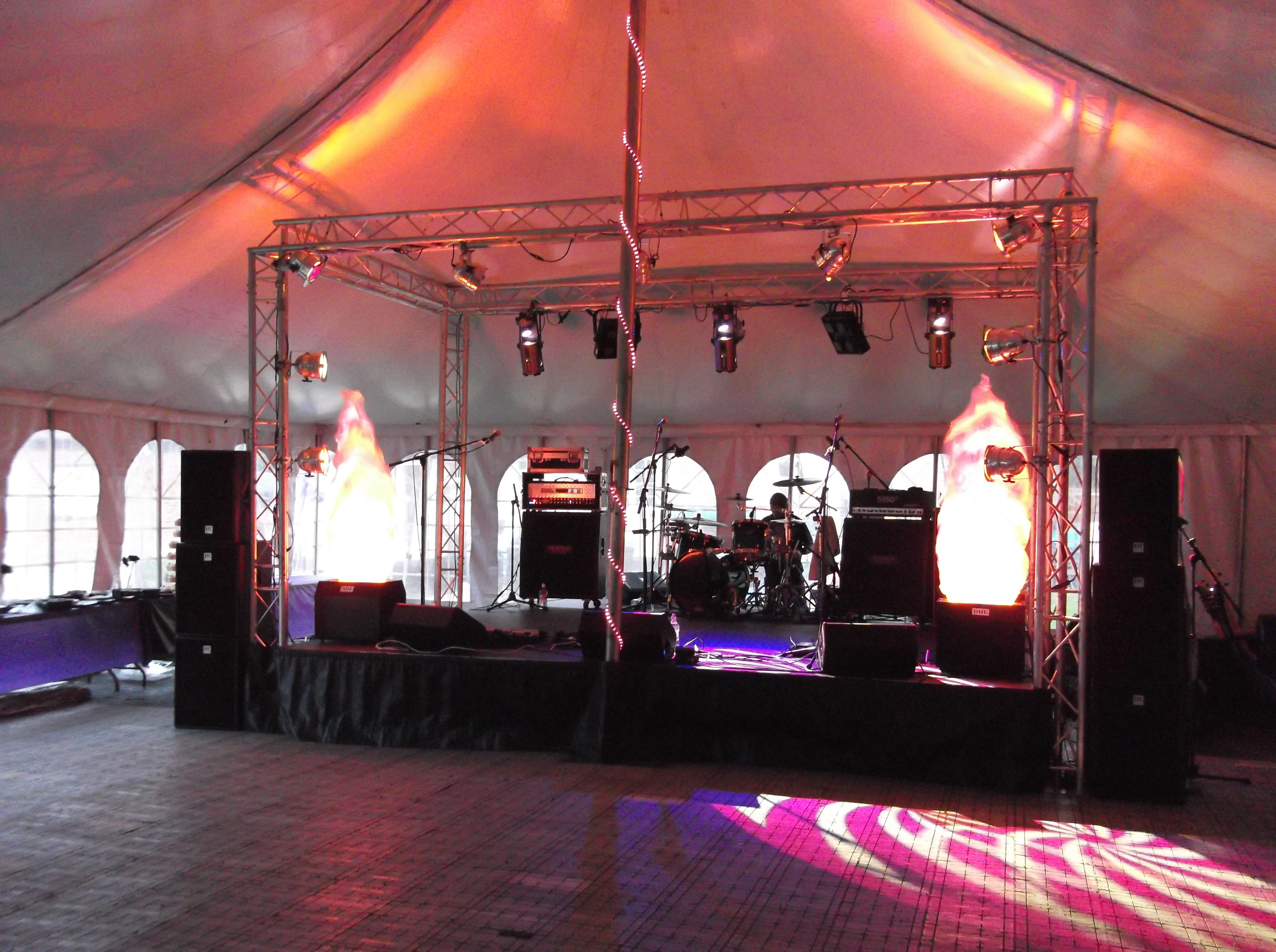Event Stage Hire Stages Outdoor Stages Event Stages